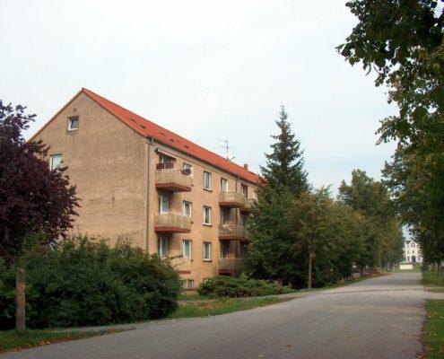 Altenhagen - Kuegia Agentur Herbert Boldt